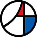 Logo des evanglischen Kirchenkreis Arnsberg